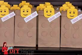 free printable lego party lootbags u2013 lola u0027s diy party tips