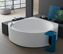 corner tub bathroom ideas corner bath tub corner bathtubs for small bathrooms bathtubs