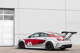Asa Bad Driburg Der Neue Cla 45 Amg Racing Series Auto Und Reisen U2013 Der Blog