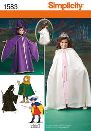 86 Children Halloween Costumes Sewing Patterns Images 105 Renaissance Sewing Patterns Images Harry