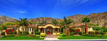 sizzling la quinta real estate market offers incredible value in