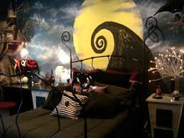 nightmare before bedroom luxury home design ideas