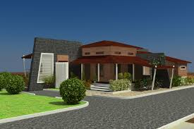 farm house designs in india with also inspiring home design farm house designs in india with also inspiring home design architecture and interior projects mr rathods