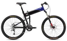 best folding bike 2012 swissbike x90 montague bikes