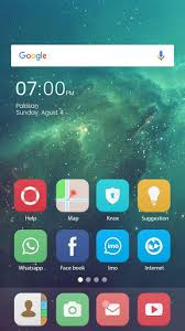ios launcher apk ios 11 launcher theme 1 0 apk android 4 0 x sandwich