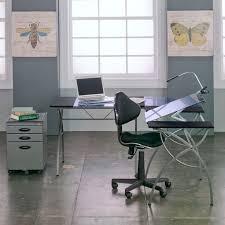 Studio Designs Drafting Tables 31 Best Studio Designs Drafting Tables Drawing Tables Metal And