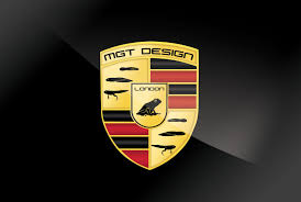 european car logos porsche logo automotive car center