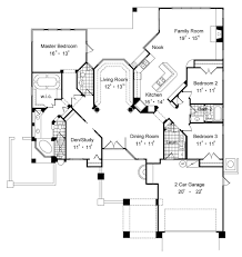 house plans with in suites 2500 sq ft house plans 2 master suites house plans