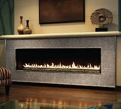 montigo gas fireplace gallery home fixtures decoration ideas