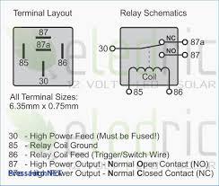 wiring diagrams led light bar high beam spotlight kit for relay