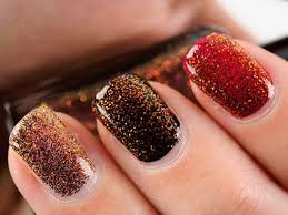 nail design ideas for short nails design ideas