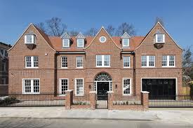 estate agents highgate hampstead u0026 kenwood london property for