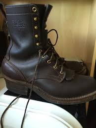 everyday motorcycle boots nick u0027s boots page 30 styleforum