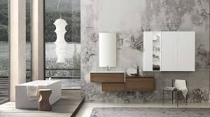 what is the best type of tile for a kitchen backsplash how to select best tiles for your home comprehensive guide