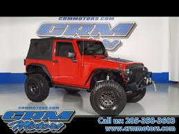 matte maroon jeep used cars for sale pelham al 35124 crm motors