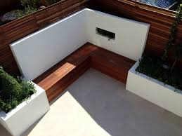 low maintenance small garden greatindex net idea idolza