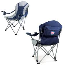 Patio Furniture Chicago by Chicago Cubs Lawn Chairs Cubs Patio Furniture U0026 Outdoor Chairs