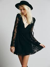 best 25 reign over me ideas on pinterest free people lace dress