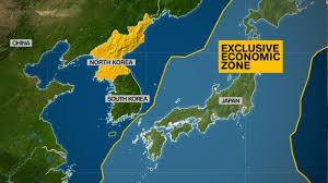 World Map Korea Trump Condemns North Korea Long Range Missile Launch Cnnpolitics