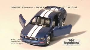 Lamborghini Veneno Mpg - 5091df kinsmart 2006 ford mustang gt 138 diecast wholesale mpg