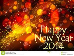 happy new year backdrop happy new year 2014 background stock photo image 33512650