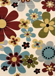 Kmart Patio Rugs Kmart Area Rugs Clearance Creative Rugs Decoration