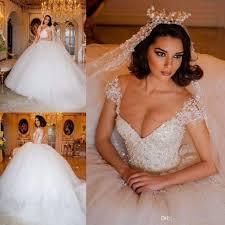 super plus size wedding dresses online super plus size wedding
