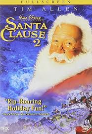 tim allen christmas movies on dvd amazon com