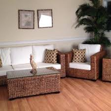 Decorated Sunrooms Furniture Decorated Sunroom With Sunroom Furniture And Indoor