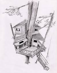simple architecture design drawing home design ideas