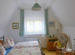 Schlafzimmer Komplett Aus Polen Ferienhaus Mieten In Neuenhagen Bei Berlin Iha 47819