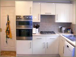 How To Change Kitchen Cabinet Doors Replacement Kitchen Cupboard Doors Ellajanegoeppinger Com