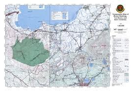 Soil Maps Soil 1 Topo And Soil Maps Mymapgallery