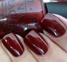 buy opi nail polish skyfall hl d12 online best prices in india