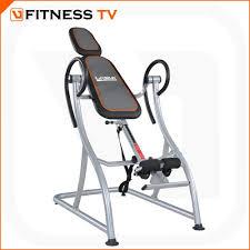 body fit inversion table digital enterprises body fitness cross fit yoga aerobics