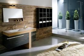 Bathroom Ideas Modern Cool Contemporary Bathroom Ideas Best Daily Home Design Ideas