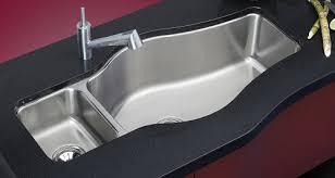 Elkay Kitchen Sink Elkay Kitchen Sinks Designer Series