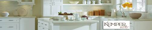 Kitchen Cabinets Chicago by Kitchen Cabinets Wholesale Chicago Shower Surrounds