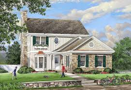 Dual Master Suites Simply Elegant Home Designs Blog New House Plan Unveiled Home
