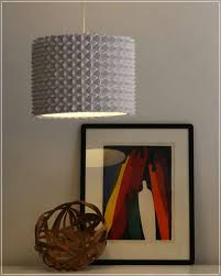 large drum lamp shades for table lamps express air modern home