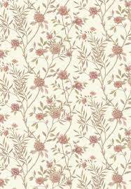 gallery of vintage wallpaper from natural vintage hd wallpaper on