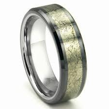 titanium tungsten rings images 10mm titanium wedding band luxury mens tungsten rings wedding jpg