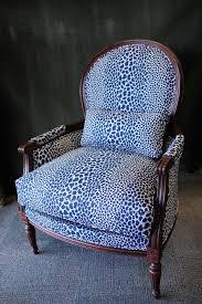 Richmond Auto Upholstery Richmond Va Lakeside Upholstery U2013 Making Your Home Beautiful One Furniture At