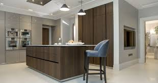 kitchen design companies home design inspiration
