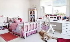 chambre fille conforama décoration chambre fille bleue 38 denis lustre chambre