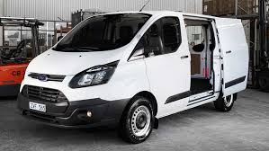 review ford transit auto cars auto cars
