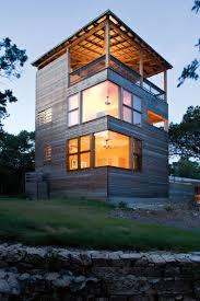 beach house home plans baby nursery home plans with rooftop deck beach house plans with