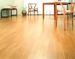 Hardwood Floor Estimate Estimated Cost Of Installing Hardwood Floors Acai Carpet Sofa Review