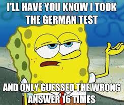 German Memes - german memes home facebook