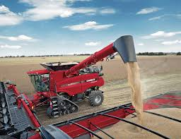 browse through case ih u0027s axial flow combines case ih
